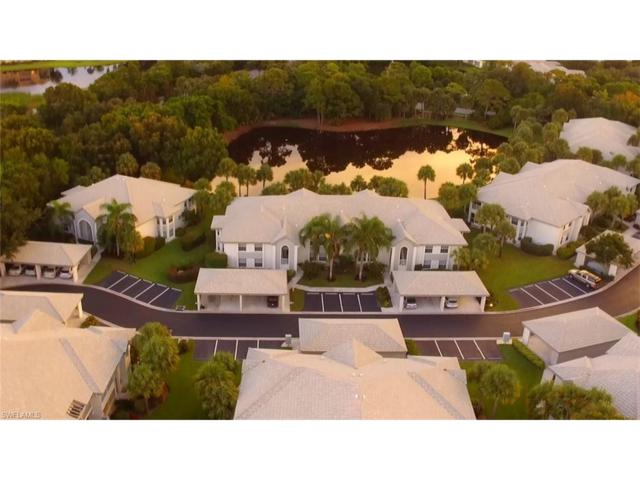 4140 Lake Forest Dr #1213, Bonita Springs, FL 34134 (#217052743) :: Naples Luxury Real Estate Group, LLC.
