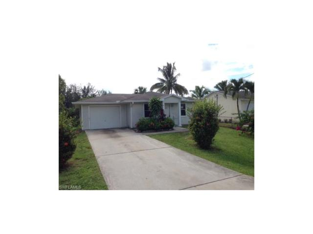 15531 Hagie Dr, Fort Myers, FL 33908 (#217052746) :: Homes and Land Brokers, Inc