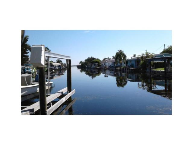 2881 Velma St, Matlacha, FL 33993 (MLS #217052783) :: The New Home Spot, Inc.