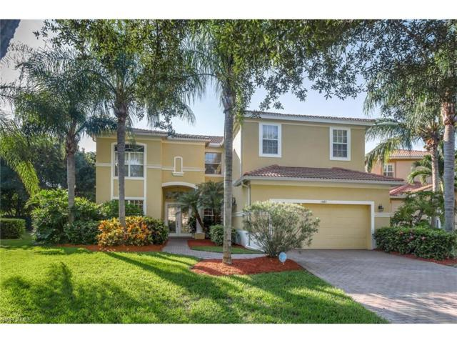 15083 Balmoral Loop, Fort Myers, FL 33919 (MLS #217052788) :: The New Home Spot, Inc.