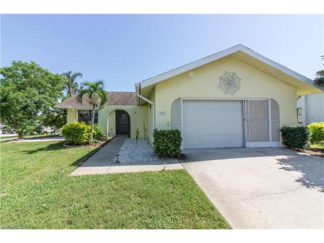 9801 Wildginger Dr, Fort Myers, FL 33919 (#217052799) :: Homes and Land Brokers, Inc