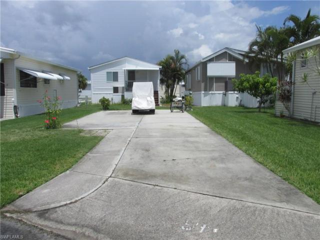 19681 Summerlin Lot 51 Rd, Fort Myers, FL 33908 (#217052906) :: Homes and Land Brokers, Inc