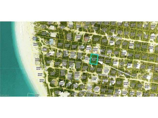 4531 Oyster Shell Dr, Captiva, FL 33924 (MLS #217052983) :: The New Home Spot, Inc.