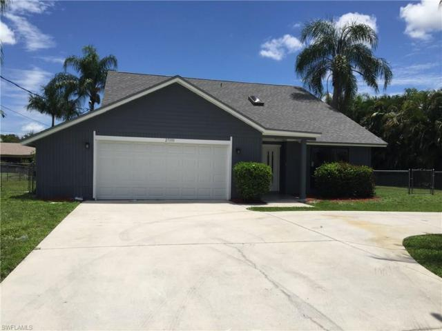 27099 Holly Ln, Bonita Springs, FL 34135 (MLS #217053000) :: The New Home Spot, Inc.