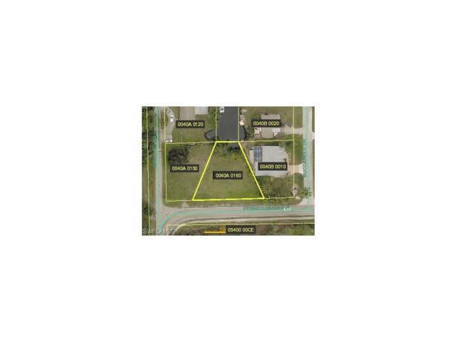 9051 Pennsylvania Ave, Bonita Springs, FL 34135 (MLS #217053003) :: Keller Williams Elite Realty / The Michael Jackson Team
