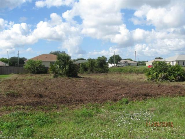 147 Grant Blvd, Lehigh Acres, FL 33974 (MLS #217053096) :: The New Home Spot, Inc.
