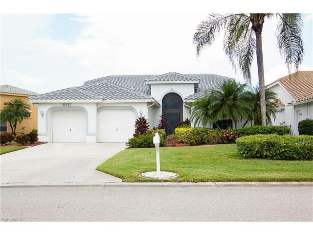 12834 Dresden Ct, Fort Myers, FL 33912 (MLS #217053101) :: Keller Williams Elite Realty / The Michael Jackson Team