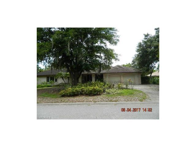 3622 Woodlake Dr, Bonita Springs, FL 34134 (MLS #217053121) :: RE/MAX Realty Group