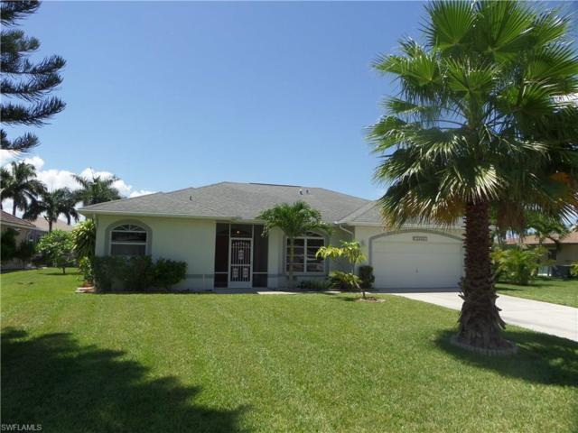 2234 Everest Pky, Cape Coral, FL 33904 (MLS #217053159) :: Keller Williams Elite Realty / The Michael Jackson Team