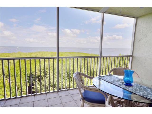 5228 Bayside Villas, Captiva, FL 33924 (MLS #217053173) :: The New Home Spot, Inc.