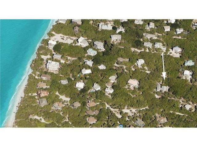 4541 Hodgepodge Ln, Captiva, FL 33924 (MLS #217053203) :: RE/MAX DREAM