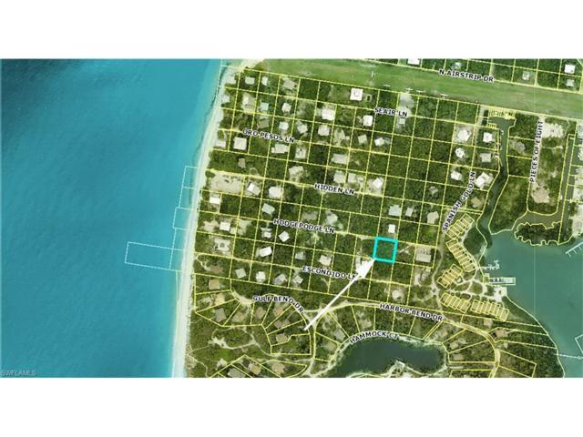 4531 Hodgepodge Ln, Captiva, FL 33924 (MLS #217053207) :: RE/MAX DREAM