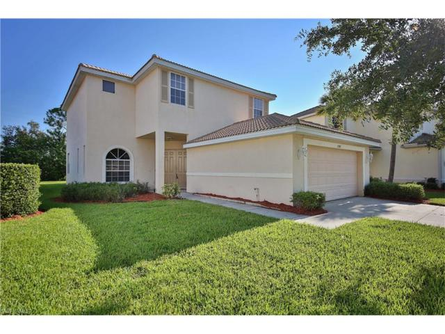 2742 Blue Cypress Lake Ct, Cape Coral, FL 33909 (MLS #217053211) :: The New Home Spot, Inc.