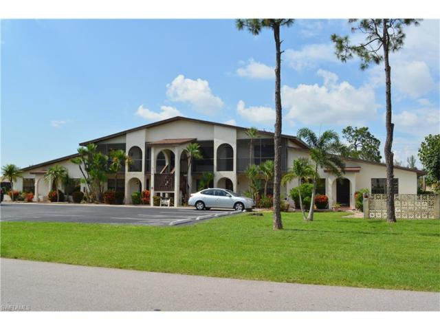 1137 SW 16th Ter 2B, Cape Coral, FL 33991 (MLS #217053249) :: RE/MAX Realty Group