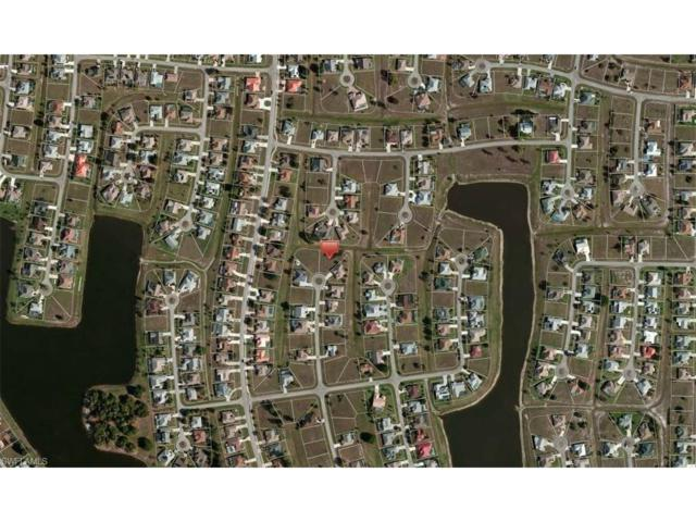 2210 Bonn Ct, Port Charlotte, FL 33983 (MLS #217053270) :: The New Home Spot, Inc.