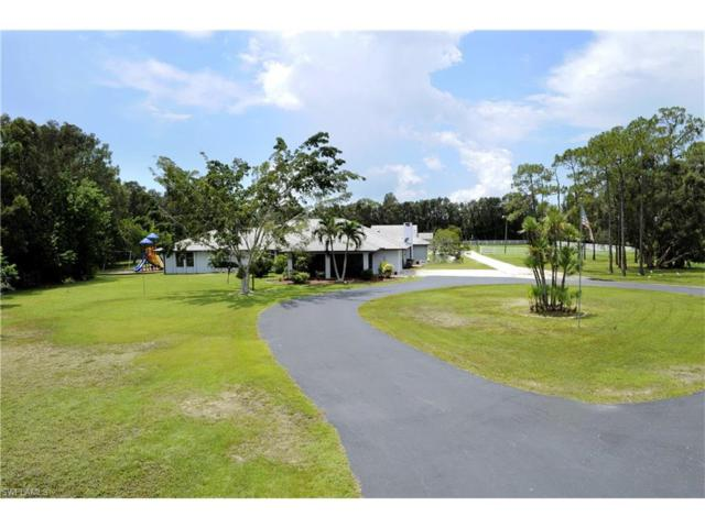 15350 Sweetwater Ct, Fort Myers, FL 33912 (MLS #217053313) :: The New Home Spot, Inc.