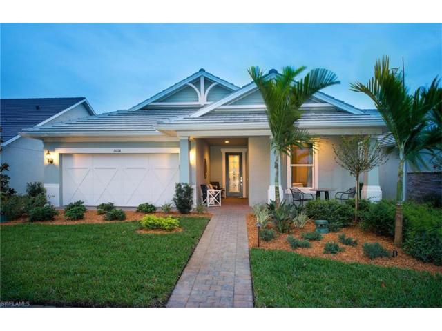 10521 Tidewater Key Blvd, Estero, FL 33928 (MLS #217053345) :: RE/MAX Realty Group