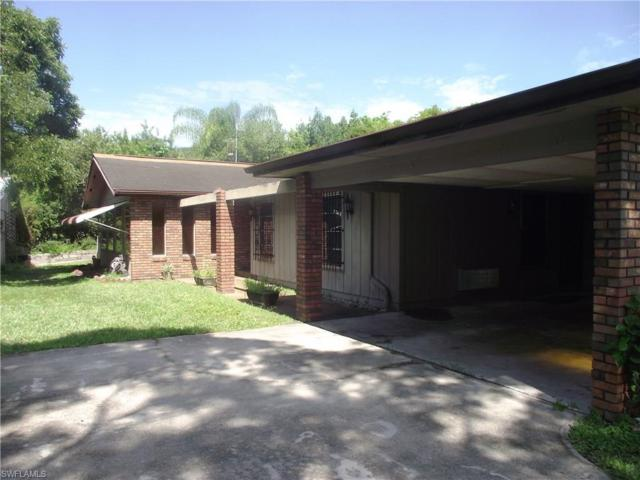1307 Evalena Ln, North Fort Myers, FL 33917 (MLS #217053354) :: The New Home Spot, Inc.