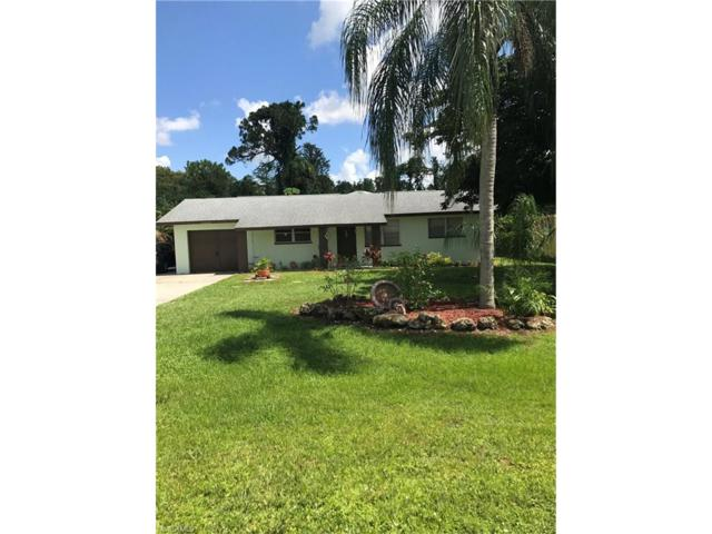 13908 Matanzas Dr, Fort Myers, FL 33905 (MLS #217053383) :: RE/MAX Realty Group