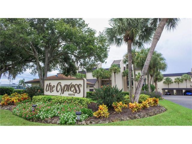6979 Winkler Rd #112, Fort Myers, FL 33919 (MLS #217053456) :: The New Home Spot, Inc.