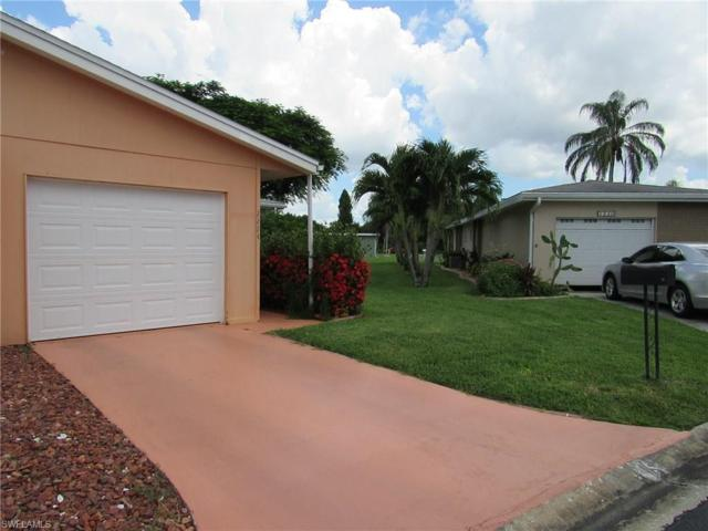2224 Caracas Ct, Fort Myers, FL 33907 (MLS #217053499) :: RE/MAX Realty Group