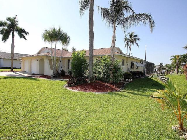 2026 SE 25th Ln, Cape Coral, FL 33904 (MLS #217053577) :: RE/MAX Realty Group