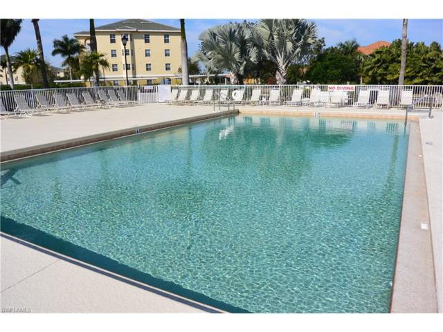 1797 Four Mile Cove Pky #1026, Cape Coral, FL 33990 (MLS #217053584) :: RE/MAX Realty Group