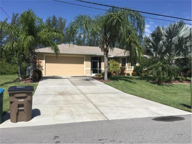 2108 SW 15th Ave, Cape Coral, FL 33991 (MLS #217053585) :: RE/MAX Realty Group
