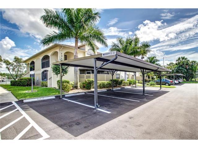 13199 Whitehaven Ln #1804, Fort Myers, FL 33966 (MLS #217053674) :: The New Home Spot, Inc.