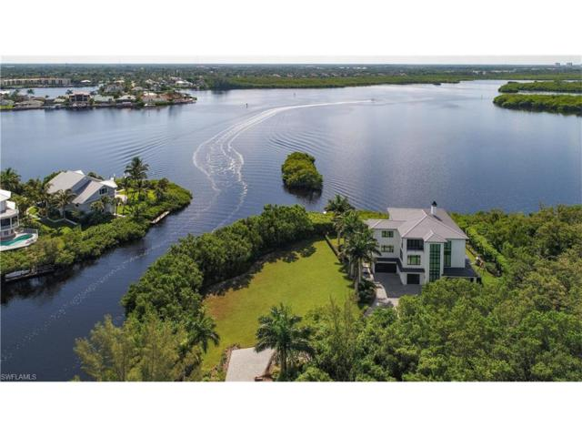 187 Bayfront Dr, Bonita Springs, FL 34134 (MLS #217053693) :: The New Home Spot, Inc.