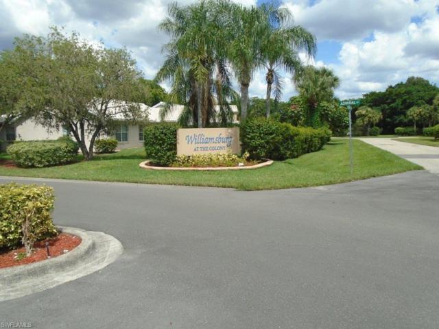 13560 Cherry Tree Ct, Fort Myers, FL 33912 (MLS #217053696) :: The New Home Spot, Inc.