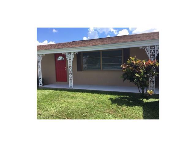 1306 Barnsdale St, Lehigh Acres, FL 33936 (MLS #217053749) :: The New Home Spot, Inc.