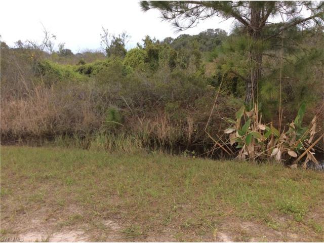 19361 NW 244th St, Okeechobee, FL 34972 (MLS #217053845) :: The New Home Spot, Inc.