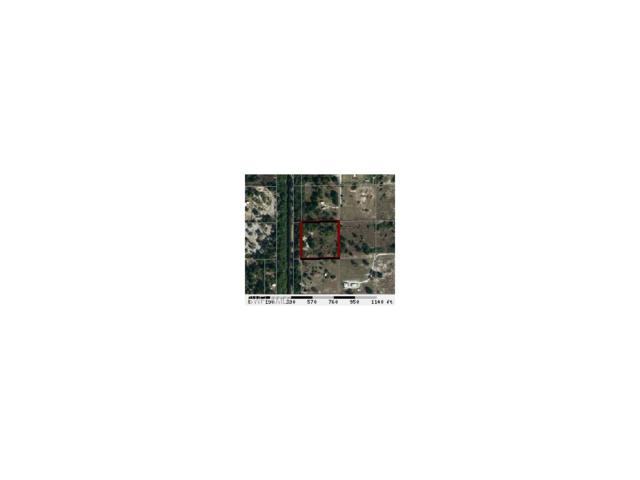 4250 Pioneer 14th St, Other, FL 33440 (MLS #217053856) :: The New Home Spot, Inc.