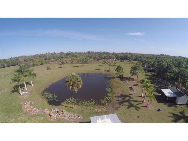 13700 Coco Ranch Way, Bokeelia, FL 33922 (MLS #217053881) :: The New Home Spot, Inc.