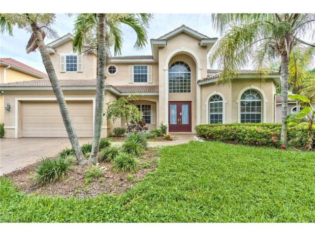 14893 Indigo Lakes Dr, Naples, FL 34119 (MLS #217053912) :: The New Home Spot, Inc.