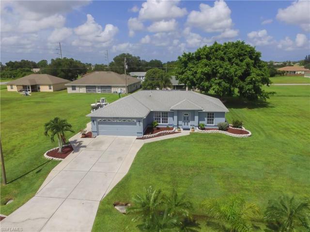 2732 NE 5th Pl, Cape Coral, FL 33909 (#217053927) :: Naples Luxury Real Estate Group, LLC.