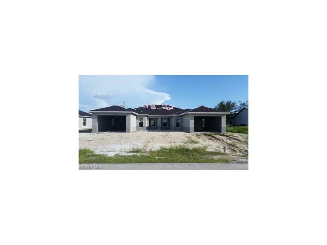 707 Cultural Park Blvd S, Cape Coral, FL 33990 (#217054175) :: Naples Luxury Real Estate Group, LLC.