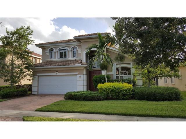 3440 Dandolo Cir, Cape Coral, FL 33909 (#217054195) :: Naples Luxury Real Estate Group, LLC.