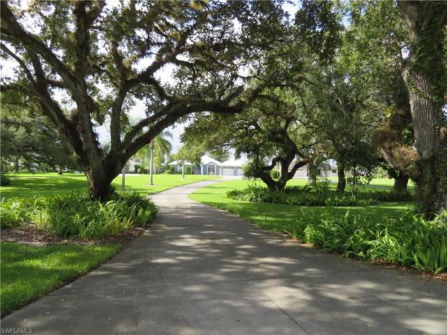 1261 Riverbend Dr, Labelle, FL 33935 (MLS #217054221) :: The New Home Spot, Inc.