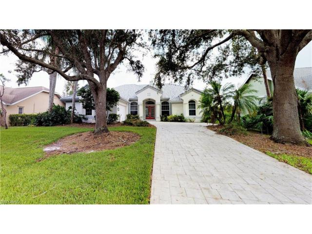 6572 Willow Lake Cir, Fort Myers, FL 33966 (MLS #217054249) :: The New Home Spot, Inc.