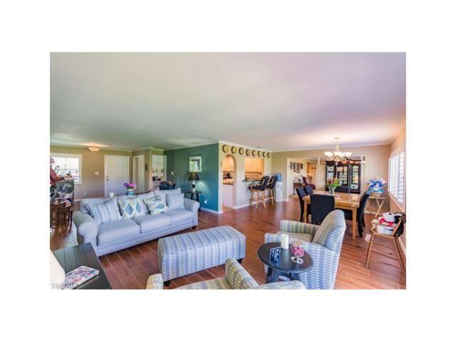 13551 Stratford Place Cir #102, Fort Myers, FL 33919 (MLS #217054271) :: The New Home Spot, Inc.