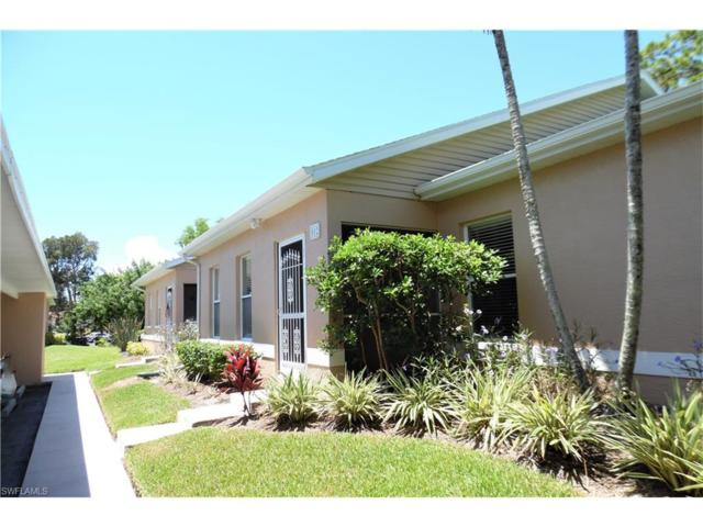 16800 Sanibel Sunset Ct #502, Fort Myers, FL 33908 (MLS #217054272) :: The New Home Spot, Inc.