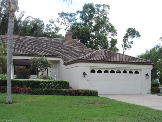 6070 Forest Villas Cir, Fort Myers, FL 33908 (MLS #217054295) :: The New Home Spot, Inc.