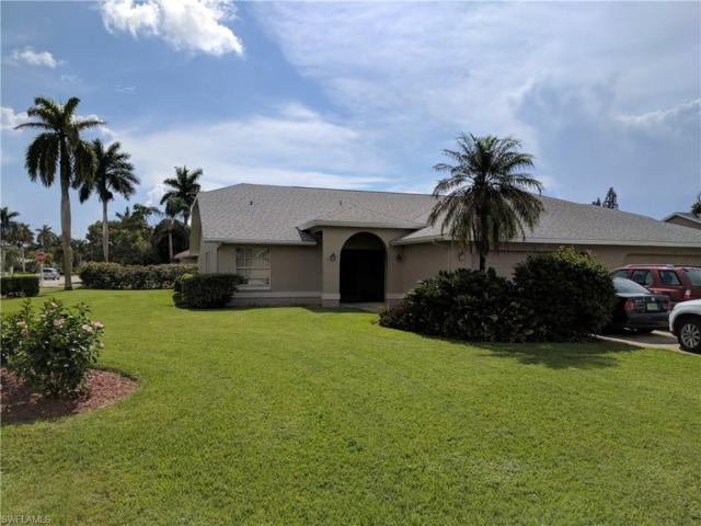 118 Quail Hollow Ct 154-0, Naples, FL 34113 (MLS #217054298) :: The New Home Spot, Inc.