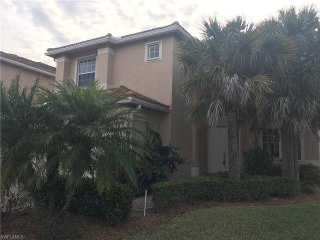 11214 Tulip Poplar Ln, Fort Myers, FL 33913 (MLS #217054408) :: The New Home Spot, Inc.