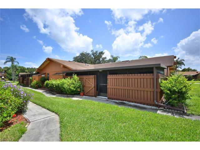 15435 Crystal Lake Dr, North Fort Myers, FL 33917 (MLS #217054429) :: The New Home Spot, Inc.