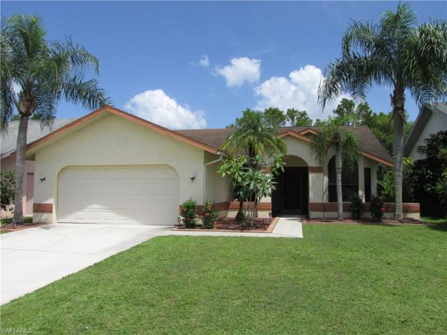 13273 Greywood Cir, Fort Myers, FL 33966 (MLS #217054498) :: The New Home Spot, Inc.