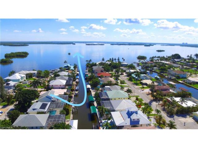 240 Curlew St, Fort Myers Beach, FL 33931 (MLS #217054600) :: The New Home Spot, Inc.