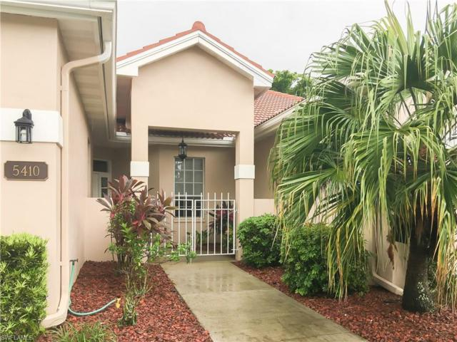 5410 Peppertree Dr, Fort Myers, FL 33908 (MLS #217054629) :: The New Home Spot, Inc.